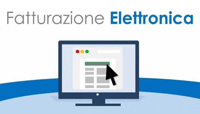 Codice univoco per la fatturazione elettronica for Codice univoco per fatturazione elettronica